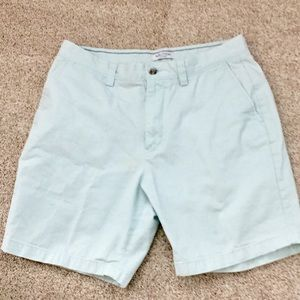 Nautica Men's Shorts